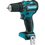 Makita Cordless Drill Parts Makita FD07R1 Parts