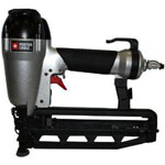 Porter Cable Air Nailer Parts Porter Cable FN250-Type-1 Parts