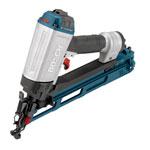 Bosch Nailer Parts Bosch FNA250-15 Parts