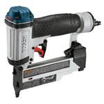 Bosch Nailer Parts Bosch FNS138-23-(3601D29E10) Parts