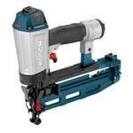 Bosch Nailer Parts Bosch FNS250-16 Parts