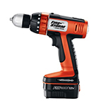 Black and Decker Cordless Drill & Driver Parts Black and Decker FS12PSK-Type-1 Parts