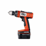 Black and Decker Cordless Drill & Driver Parts Black and Decker FS14PS-Type-1 Parts
