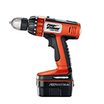 Black and Decker Cordless Drill & Driver Parts Black and Decker FS14PSK-Type-1 Parts