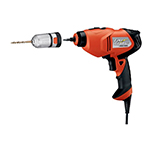 Black and Decker Cordless Drill & Driver Parts Black and Decker FS5000FD-Type-1 Parts