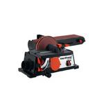 Black and Decker Electric Sanders/Polishers Parts Black and Decker FS500SA-Type-1 Parts