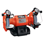 Black and Decker Electric Grinders Parts Black and Decker FS6000BG-Type-1 Parts