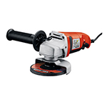 Black and Decker Electric Grinders Parts Black and Decker FS6500AG-Type-1 Parts