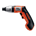 Black and Decker Cordless Drill & Driver Parts Black and Decker FSD600-Type-1 Parts