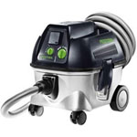 Festool Dust extractor Parts Festool 201469 Parts