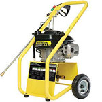 Karcher Pressure Washer parts G 1800 LB-(1.133-124.0)