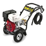 Karcher Pressure Washer parts G 4000 SH (1.810-400)