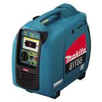 Makita Generator Parts Makita G1100 Parts