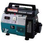 Makita Generator Parts Makita G1200R Parts