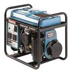 Makita Generator Parts Makita G2400R Parts