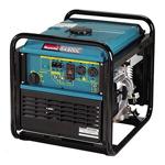 Makita Generator Parts Makita G4300L Parts