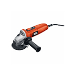 Black and Decker Electric Grinders Parts Black and Decker G750-Type-1 Parts