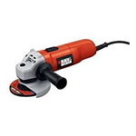 Black and Decker Electric Grinders Parts Black and Decker G850-Type-1 Parts