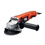 Black and Decker Electric Grinders Parts Black and Decker G950-Type-1 Parts