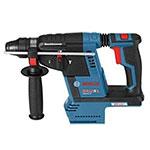 Bosch Cordless Drill & Driver Parts Bosch GBH18V-26-(3611J09010) Parts