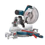 Bosch Electric Saw Parts Bosch GCM12SD Parts
