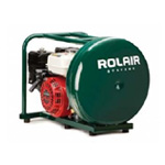 Rolair Compressor Parts Rolair GD4500PV5R Parts