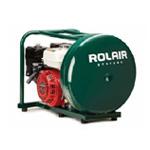 Rolair Compressor Parts Rolair GD4500PV5R Parts