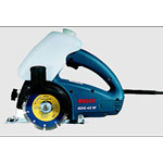 Bosch Electric Saw Parts Bosch GDC42-(0601552034) Parts