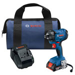 Bosch Cordless Drill & Driver Parts Bosch GDR18V-1400B12-(3601JG5110) Parts