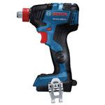 Bosch Cordless Drill & Driver Parts Bosch GDX18V-1800CN-(3601JG4210) Parts