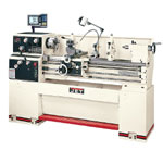 Jet Lathes Machines Parts Jet GH-1340W-3-(321402) Parts