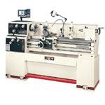 Jet Lathes Machines Parts Jet GH-1340W-3-(321577) Parts