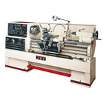 Jet Lathes Machines Parts Jet GH-1640ZX-(321147) Parts