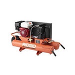 Ridgid Compressor Parts Ridgid GP90135 Parts
