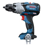 Bosch Cordless Drill & Driver Parts Bosch GSB18V-755C-(3601JG0310) Parts