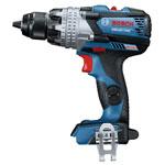 Bosch Cordless Drill & Driver Parts Bosch GSR18V-755C-(3601JG0110) Parts