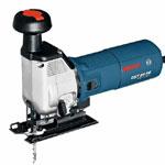 Bosch Electric Saw Parts Bosch GST85PE-(0601584603) Parts