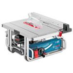 Bosch Electric Saw Parts Bosch GTS10J-(3601M305E2) Parts