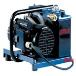 Bosch Blower & Vacuum Parts Bosch GVP140-(0601191039) Parts