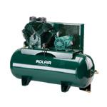 Rolair Compressor Parts Rolair H15312K100 Parts