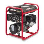 Porter Cable Generator Parts Porter Cable H450CS-Type-1 Parts