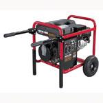 Porter Cable Generator Parts Porter Cable H451CS-W-Type-2 Parts