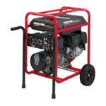 Porter Cable Generator Parts Porter Cable H650CS-Type-0 Parts