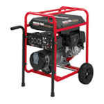 Porter Cable Generator Parts Porter Cable H650CS-Type-1 Parts