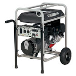 Porter Cable Generator Parts Porter Cable H650IS-W Parts