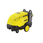 Karcher Pressure Washer parts HD 2500 HK-(1.194-115.0)
