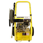 Karcher Pressure Washer parts HD 3000 DH Q C-(1.187-116.0)