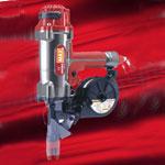 Max Air Nailer Parts Max HN120 Parts