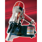 Max Air Nailer Parts Max HN65 Parts