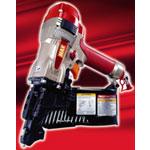 Max Air Nailer Parts Max HN65J Parts